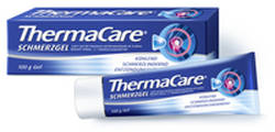 THERMACARE Schmerzgel